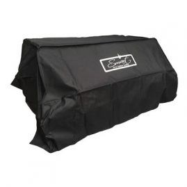 Weather Proof Cover for Smart Gas BBQ